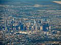 Brisbane CBD From Above (31109864706).jpg