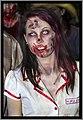 Brisbane Zombie Meeting 2013-142 (10279422753).jpg