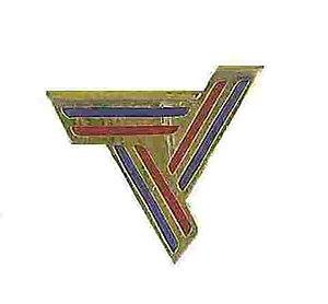 Brisbane Commonwealth Games Logo