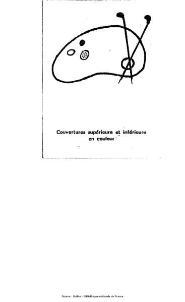 File:Brissot - Correspondance sur le bonheur de l'homme et de la société, volume 2.djvu
