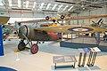 Bristol M1c (Replica) (27365943534).jpg
