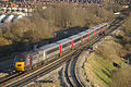 Bristol MMB «A1 Narroways Junction 43301.jpg