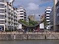 Bristol MMB 83 Docks.jpg