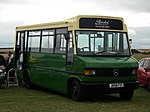 Bristol Vintage Bus Group J858 FTC.jpg