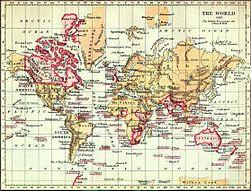 British Empire 1897.jpg