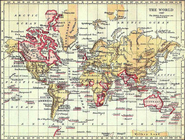 Soubor:British Empire 1897.jpg