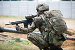 British Fashion Industry Designers Help Develop The Future of Combat Clothing MOD 45163929.jpg