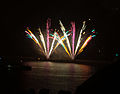 British Fireworks Championship 2009 04.jpg