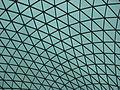 British Museum (2931852825).jpg