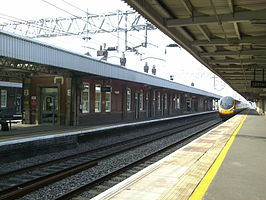 British Rail Class 390 at Nuneaton Railway Station.jpg