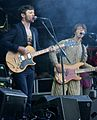 British Sea Power at Jodrell Bank Live 1.jpg