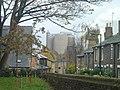 British Sugar at Bury St Edmunds - geograph.org.uk - 609034.jpg
