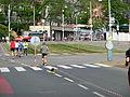 Brněnské běhy 2011 (140).jpg