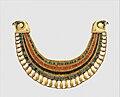 Broad collar of Senebtisi MET DP303025.jpg