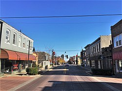 Broadway Commercial HD2 NRHP 15001017 Cape Girardeau County, MO.jpg