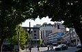 Broadway at West Burnside (Portland, Oregon).jpg