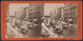 Broadway from Broome Street, looking up, by E. & H.T. Anthony (Firm) 3.png