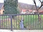 Brochthausen Soolbach7.jpg