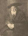 Brockhaus and Efron Jewish Encyclopedia e13 423-2.jpg
