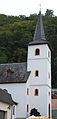 Brodenbach St. Johann Nepomuk 32.JPG