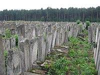 Brody Jewish Cemetery (19).jpg