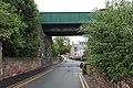 Brook Street bridge, Neston 2.jpg