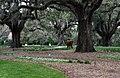 Brookgreen Gardens 51 (3334731149).jpg