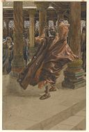 Brooklyn Museum - Judas Returns the Money (Judas rend l'argent) - James Tissot.jpg