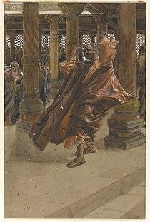 Brooklyn Museum - Judas Returns the Money (Judas rend l'argent) - James Tissot.jpg
