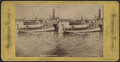Brooklyn Navy Yard, from Robert N. Dennis collection of stereoscopic views 2.png