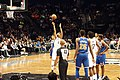 Brooklyn Nets vs NY Knicks 2018-10-03 td 173 - 1st Quarter.jpg