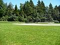 Brookmere Park Coquitlam-3.JPG
