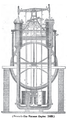 Brown's Gas Vacuum Engine 1823.png