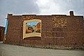 Brownsville, PA Mural.jpg