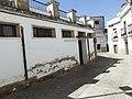 Brozas, Extremadura 45.jpg