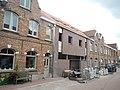 Brugge de C V De Walle De Gheldestraat 2-16 - 239245 - onroerenderfgoed.jpg