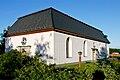 Brunflo kyrka-Side view.jpg
