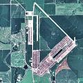 Bruning Army Airfield - Nebraska.jpg