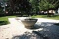 Brunnen in Lavamuend.JPG