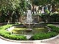 Brunnen in Palma, Mallorca - panoramio.jpg