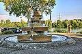 Brunnenanlage am Mainufer, Flörsheim 4695 6 7.jpg