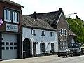 Brunssum-Dorpstraat 12.JPG