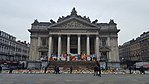 Brussel-De Beurs na de aanslagen van op 22 maart 2016 (1).jpg