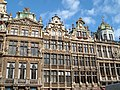 Brussel Grand Place - panoramio (1).jpg