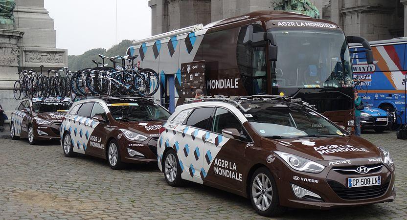 Bruxelles et Etterbeek - Brussels Cycling Classic, 6 septembre 2014, départ (A049).JPG
