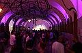 Bryan Benner - popfest Wien 2014 1.jpg