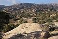 Bsaira District, Jordan - panoramio (56).jpg