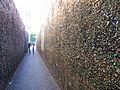Bubble Gum Alley - Flickr - GregTheBusker.jpg