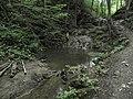 Bubovické vodopády - panoramio (1).jpg