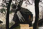 Bucharest Village Museum 05.jpg